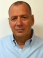 Boaz Laor, Docor CEO
